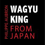 WAGYU KING